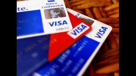 Sepa por qué es importante contar con un seguro de tarjeta de crédito