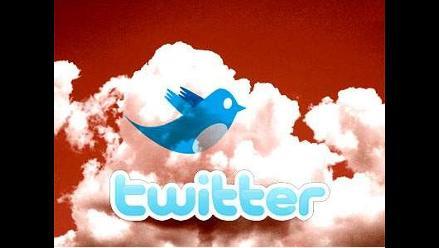 Twitter: Conozca cuáles fueron los temas tendencia del 2011