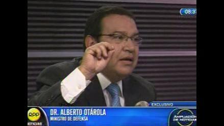 Perú solicitará ante la OEA la revisión de las competencias de la CIDH
