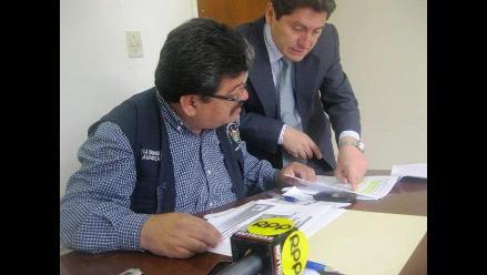 Trujillo: Recomiendan eliminar potenciales criaderos de dengue