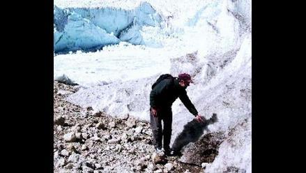 Cuenca del río Santa tendrá 30% menos agua en temporada seca