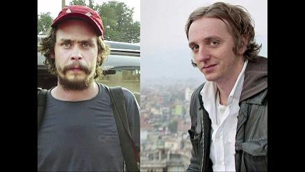 Etiopía: Condenan a 11 años de prisión a periodistas suecos