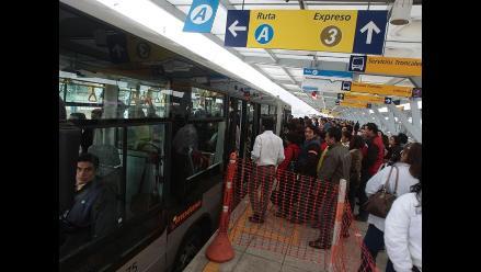 Obras por US$3,000 millones se desarrollarán en Lima hasta el 2016