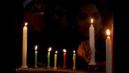 Año nuevo: el deseo de dejar lo malo atrás y volver a empezar