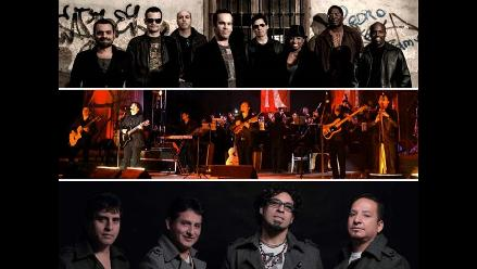 Producciones de Novalima, Kuska y Antología entre las mejores de 2011