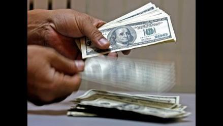 Fondos Mutuos perdieron hasta 27% el 2011
