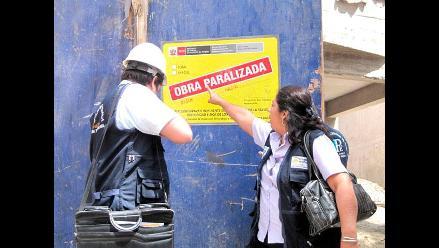 Fiscales de Piura estarán en alerta máxima por fiestas de fin de año