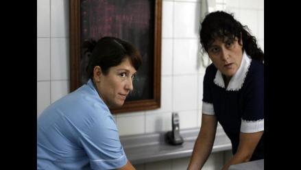 Unos 50 mil peruanos se desempeñan como empleados del hogar en Chile