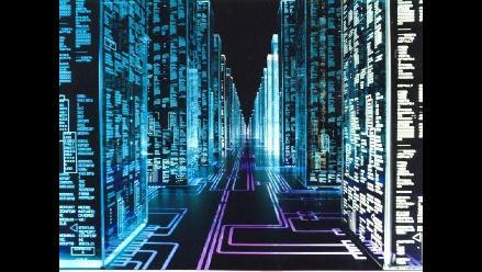 Conozca las nuevas y mayores amenazas cibernéticas en el 2012