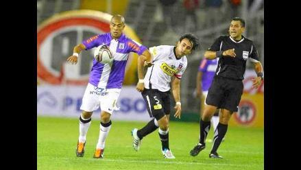 Alianza Lima jugará cuatro amistosos antes de iniciar Descentralizado