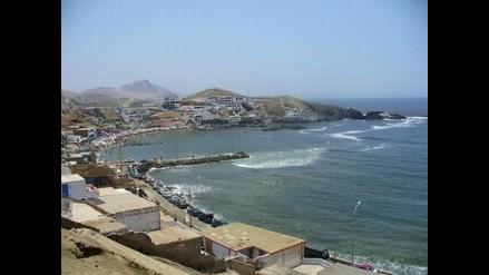 Balnearios del sur de Lima enfrentan racionamiento de agua