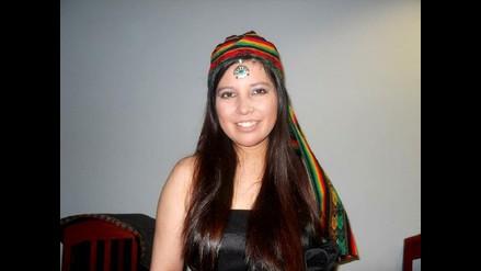K´atun Killa y el canto lírico andino