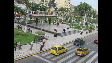 Buscan revocatoria de 12 alcaldes distritales de Lambayeque