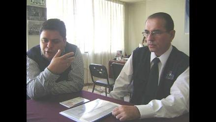 Junín: Frentes de Defensa esperan revocar a alcaldes de Yauli y Satipo