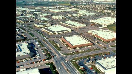 Ford abrirá centro de desarrollo tecnológico para vehículos en Silicon Valley