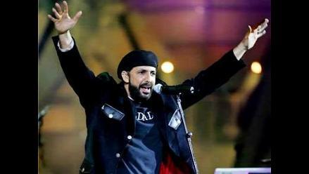 Juan Luis Guerra estrena video del tema ´En el cielo no hay hospital´