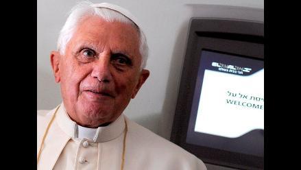 MHOL expresa su repudio a críticas del Papa al matrimonio homosexual