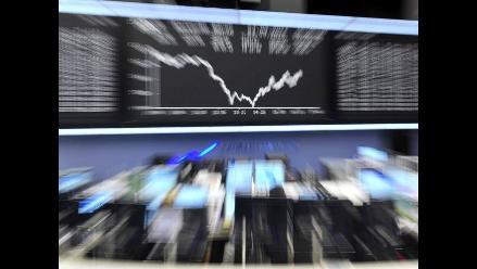 Banca austríaca expuesta a los riesgos en Europa del Este