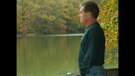 ¿Puede un hombre recuperar su vida sexual después de un cáncer urogenital?