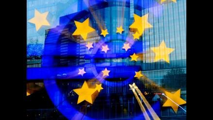S&P anuncia la rebaja de la nota de nueve países de la eurozona