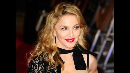 Madonna rompe su silencio sobre Lady Gaga: Obviamente la influencié