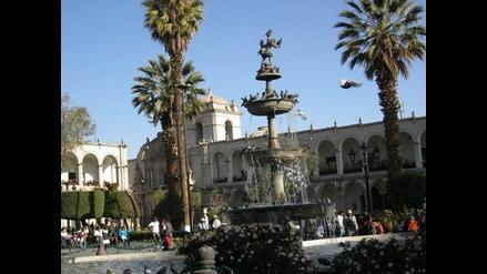 Cáncer a la piel en incremento por radiación solar extrema en Arequipa
