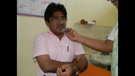 Chimbote: Hospital La Caleta sin médico dermatólogo