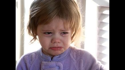 El próximo lunes será el día más triste del año