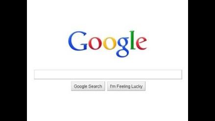 Acusan a Google de ser ´líder de los piratas´ por caso SOPA
