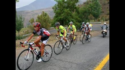 Muere triatleta argentino durante Ironman 70.3 en Chile