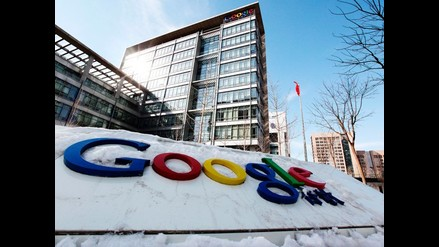 Google responde a Rupert Murdoch por llamarlo ´líder de los piratas´