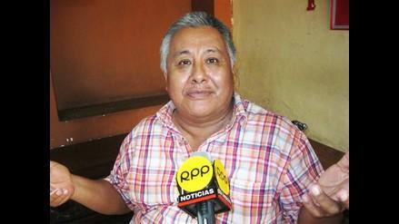 Lambayeque: Exigen instalación de oficina para personas con discapacidad