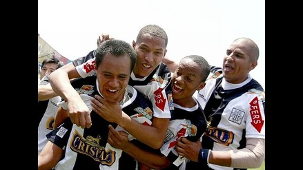 Conozca los partidos que jugará Alianza Lima antes de la Libertadores