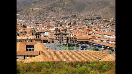 Cusco pide garantizar viabilidad de Majes Siguas II antes de ejecución
