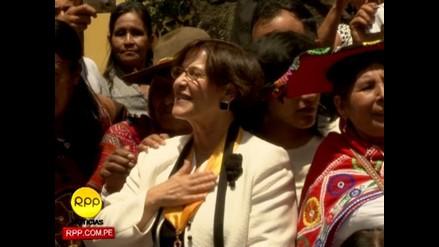 Actividades por el Aniversario 477 de Lima