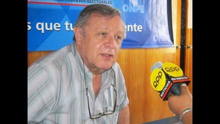 Población busca revocar a más del 40% de alcaldes de Lambayeque