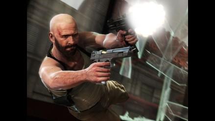 El retraso de Max Payne 3 y la problemática de las fechas