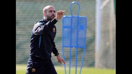 Josep Guardiola: Si Pepe dice que fue involuntario, él sabrá