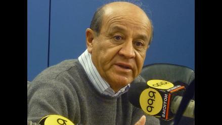 CPI: Alto nivel de aprobación en el Callao se debe a labor planificada