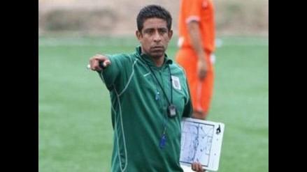 José Soto: Tenemos la ilusión de hacer una gran Copa Libertadores