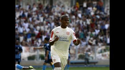 Universitario es el club peruano mejor ubicado en el ranking Conmebol
