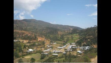 Lambayeque: 64 caseríos sin electrificación pese a culminación de obra