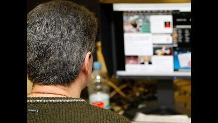 Proponen obligar a las web a borrar los datos personales de Internet