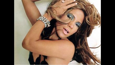 Jennifer Lopez asistirá al carnaval de Río de Janeiro