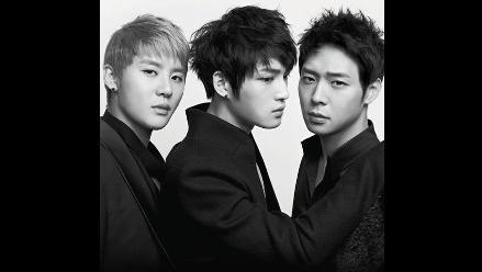 Jaejoong de JYJ no sabe cuánto apoyo recibirán en Perú y Chile