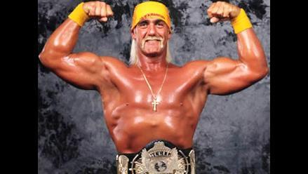 Hulk Hogan revela que estuvo cerca de ser el bajista de Metallica
