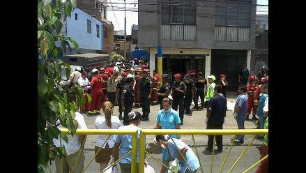 Minsa: Se perdió autoridad para reglamentar centros de rehabilitación