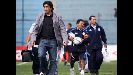 Víctor Rivera: César Vallejo apunta ser protagonista este año