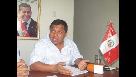Piura: Organismo de fiscalización ambiental se instalará en Sechura