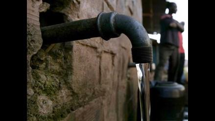 Consumo de agua segura en verano evita que los niños se enfermen